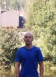 Mykhaylo, 33  , Budapest