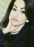 marika, 23  , Modena
