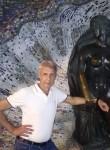 Yuriy, 58  , Petrozavodsk