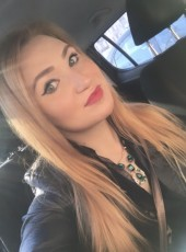 irina, 30, Russia, Saint Petersburg