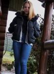 Viktoriya, 19  , Adler