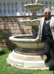 guglilmo, 65  , Napoli