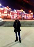 Андрей - Томск