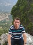 Mustafa, 18  , Isparta