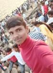 Prashik, 20  , Navi Mumbai