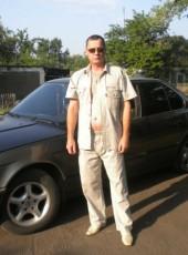 Valentin, 57, Ukraine, Dobropillya
