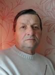 vladimir, 69  , Tyumen