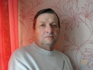 vladimir, 71 - Just Me Photography 1
