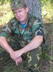 vadim, 43  , Rostov