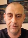 Marcell , 43, Oldenburg