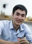 hung, 25  , Quang Ngai