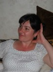 Natalia, 36  , Singerei