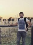 Сергей, 25 лет, Bălți