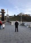 malik, 37  , Golubitskaya
