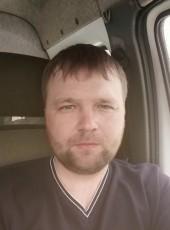 Vintik, 34, Russia, Yekaterinburg