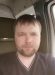 Vintik, 33  , Rezh