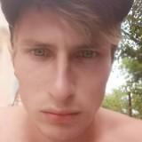Вєталь, 24  , Rozhyshche