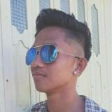 Jezreel Motin, 18  , Romblon