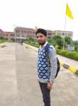 Ravinder Dixit, 21  , Gorakhpur (Haryana)