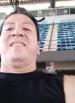 Pedro, 50  , Miami