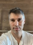 Sylvain, 38, Barcelona
