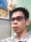 thanh thanh, 34  , Haiphong