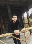 Gexam Gevorgyan, 26  , Yerevan