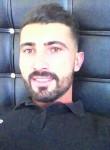 Ahmet, 25  , L Isle-Adam