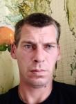 Aleksandr, 40, Dorokhovo