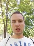 Виктор, 34, Tula
