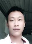 evolusions, 34, Trang