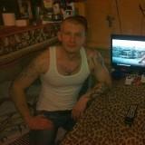 Roma, 32  , Kiev