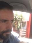 Jim, 47  , Naucalpan de Juarez