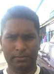 Reshad, 32  , Chaguanas