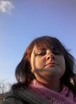 Kseniya, 33, Novorossiysk