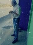 Ëlvïs, 18  , Praia