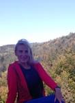 Анна, Україна, 39, Drohobych