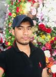 Iqbal, 25  , Ajman