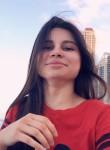 Nika, 23  , Hollywood (State of Florida)