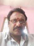 Satya Satya, 47  , Pune
