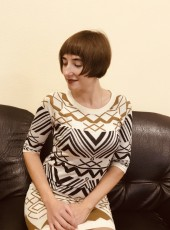 Tanya, 28, Ukraine, Kiev