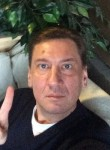 Vyacheslav, 45  , Novosibirsk