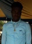 Dwayne, 19  , Portmore