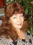 Елена, 62 года, Миасс