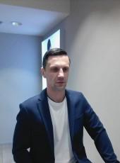 Aleksandr, 40, Ukraine, Kiev