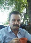 Edouard, 65  , Montreal