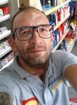 Antonis, 36  , Athens
