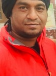 Pallash, 19  , Dhaka
