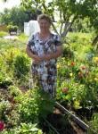 Nina, 64  , Vologda