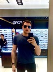 Maks, 34, Moscow